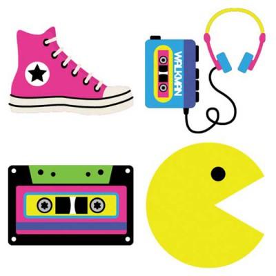 80's Pop - CS
