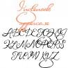 ZP Inglenook - FN -  - Sample 3