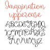 PN Imagination - FN -  - Sample 3