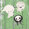 Baby Boo - CS -  - Sample 1