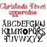 PN Christmas Town - FN -  - Sample 2