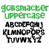ZP Gobsmacker - FN -  - Sample 2
