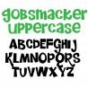 ZP Gobsmacker - FN -  - Sample 2