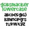 ZP Gobsmacker - FN -  - Sample 3