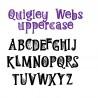 PN Quigley Webs - FN -  - Sample 2