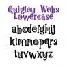 PN Quigley Webs - FN -  - Sample 3