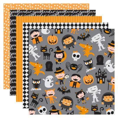 Happy Halloween - PP