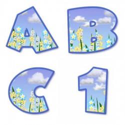 Spring Meadow - AL
