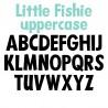 LD Little Fishie - FN -  - Sample 2