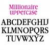 PN Millionare - FN -  - Sample 2