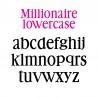 PN Millionare - FN -  - Sample 3