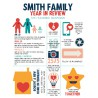Happy Family - GS -  - Sample 1