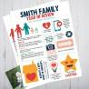 Happy Family - GS -  - Sample 2