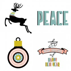 December - GS