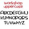 PN Workshop - FN -  - Sample 2
