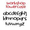 PN Workshop - FN -  - Sample 3