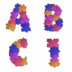 Puzzled - AL