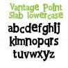 PN Vantage Point Slab - FN -  - Sample 3
