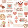 I Heart You - Puns - GS -  - Sample 2