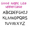 ZP Good Night Lite - FN -  - Sample 2