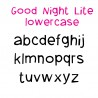 ZP Good Night Lite - FN -  - Sample 3