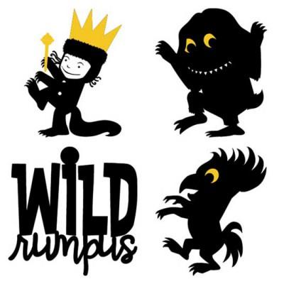 Wild One - CS