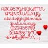ZP Hamster Love - FN -  - Sample 3