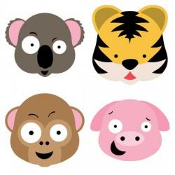 Emoji - Pets - CS