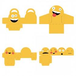 Emoji - CP