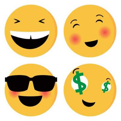 Emoji - GS