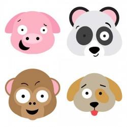 Emoji - Pets - GS
