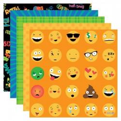 Emoji - PP