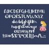 ZP Storybrooke Script - FN -  - Sample 3