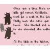 ZP Storybrooke Script - FN -  - Sample 5