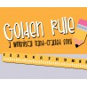 PN Golden Rule - FN -  - Sample 2