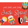 PN Jack Sprat - FN -  - Sample 2