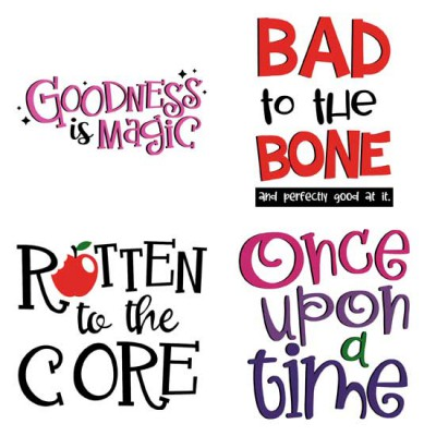 Rotten To The Core - Sentiments - GS