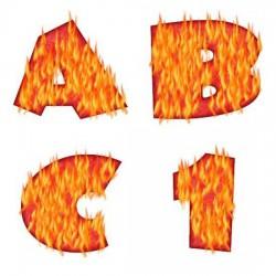 Fired - AL