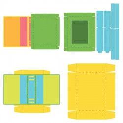Book-a-holics - CP