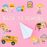 Zander School Days - CS -  - Sample 1