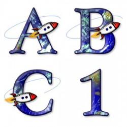 Orbit - AL