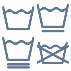 Laundry Day - Symbols - SS