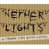 PN Nether Lights - FN -  - Sample 2