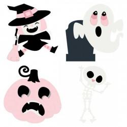 Scream Team - CS