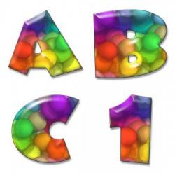 Marbles - AL