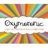 PN Oxymoronic - FN -  - Sample 2