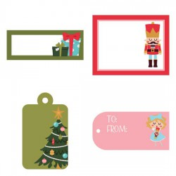 Nutcracker Ballet - Tags - PR
