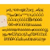 ZP Mother Mayonnaise - FN -  - Sample 4