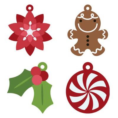 Christmastide - GS