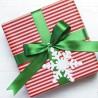 Christmastide - GS -  - Sample 1